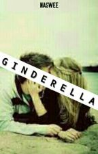 Ginderella by NaSwee