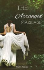 The Arranged Marriage by dimplesofficial