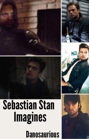 Sebastian Stan Imagines - Cheat -» Chris Beck - Wattpad