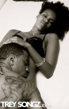 Passion Pain and Pleasure (Trey Songz Fan Fiction) by akilah_xoxo
