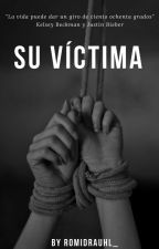 Su víctima»Jb. (ORIGINAL) by Romidrauhl_