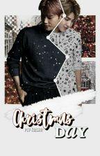 Christmas Day [KRISHO] /FRENCH/ by PCY-KrisHo