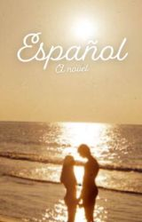 ESPAÑOL by wearephoebeandchloe