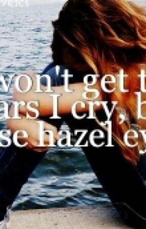 Depression by CrazyLilly733