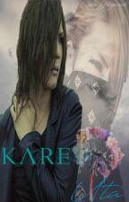 KareUta by LunaGazerock