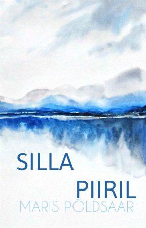 Silla Piiril by MarisP