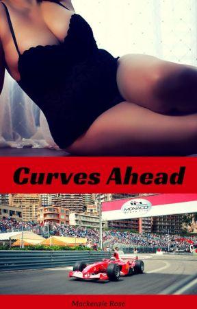 Curves Ahead by Mackenzie-Rose