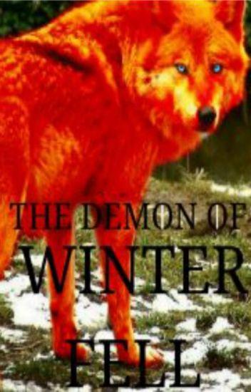 The Demon of Winterfell