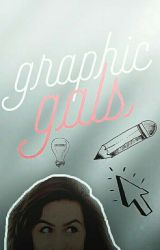 GRAPHICGALS ✧ FORM by graphicgals