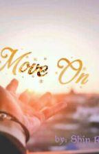 Move On by LeonardKellan2