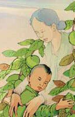 Đọc truyện Lòng Mẹ