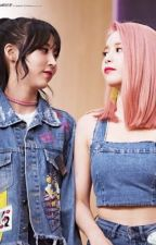 Bargain between life and death (Moonbyul fanfic) by Byulyi143