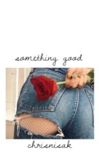 something good [sebastian stan] by chrisnisak