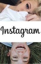 Instagram Joey Birlem by whosxjc