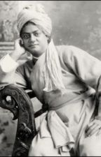 Complete Works of Swami Vivekananda Volume 1 by kp1007