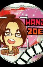 Hanji reacciona a Shipps! _ //SNK by HanjoTLH