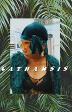 Catharsis {Book 1 of the 90% series}[d.k.] by validslut_