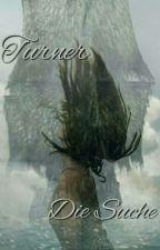 Turner - Die Suche [Fluch Der Karibik FF] by xtabbixx