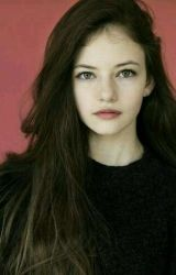 Twilight Renesmee's sister - Cinnymoon - Wattpad