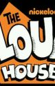 Loud House RP(Individual)(Reopened) by arief137