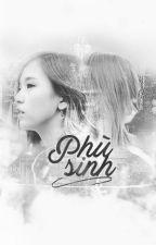 [Twoshot][Minayeon] Phù Sinh by GeminiDu