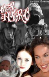 My Hero (Larry Stylinson Short-Story) by KaylaHumphreys