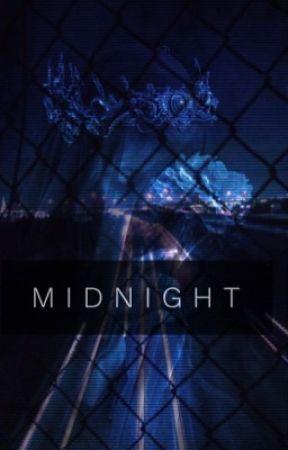 midnight   j.w. by Jordundundun-02