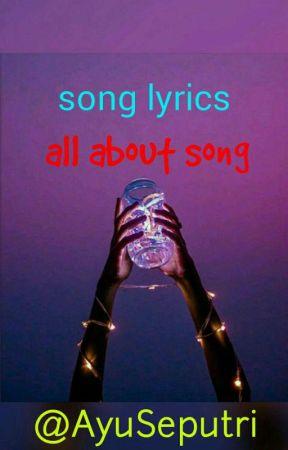 lirik lagu ( song lyrics ) barat - Mama - Jonas Blue ft