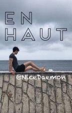 En haut by NiceDaemon