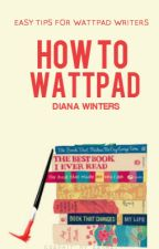 how to wattpad by rejected