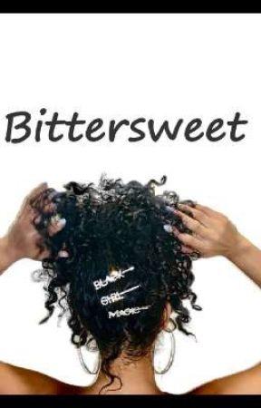 BITTER SWEET ( Empire fan fiction )  by Staizzie101