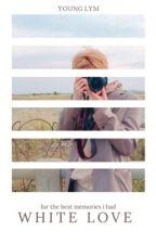 [AllKyun] [Monsta X] White Love by Young_Lym