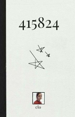 415824 by elohello