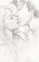 Intimate by LesleneAlliciaBritz