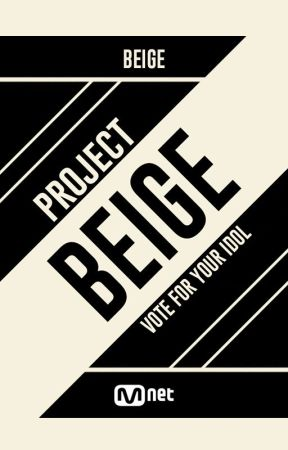 Project BEIGE by BeigeOfficial