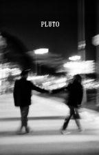 PLUTO - TOME I [terminée] by MyOblivion_