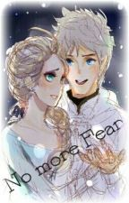 No more Fear ~Jelsa fanfic~ by Sharaaah