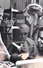 Let her go-Dramione fanfiction by bariazizeddin