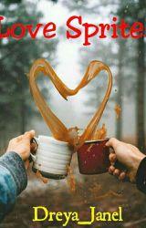 Love Sprites. by Dreya_Janel