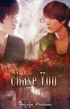 🆕 Chase You [ Slow Update ] by Sun1396