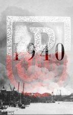 1940? by Odetta03