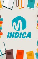 Maroto Indica by EditoraMarotagem