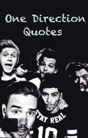 Image of: Sayings Wattpad One Direction Quotes Zayn Malik Wattpad