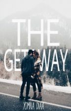 The Getaway (discontinued) by YomnaDiaa2