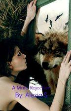 A Mate's Rejection by LexiTheShrimp
