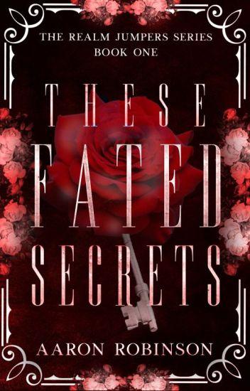 Fated Secrets