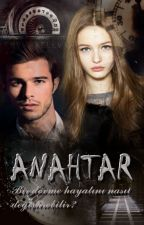 ANAHTAR by glsm1221