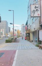 [Series] | KookV | - Tiểu bảo bối của Jeon JungKook by duongbangnhi