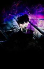 Vampires et démons : la terrible attraction by kidisn