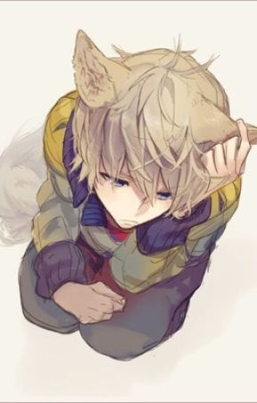 The New Servant (Diabolik Lovers)  by 0LiLbean0